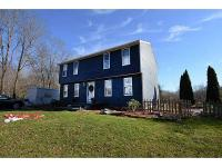 Large 3 bed 2 bath colonial situated on one acre on a