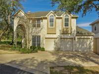 Secure and private within the gated community of the