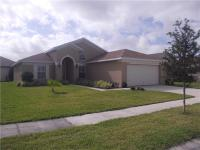 Near new home on premium lot with water & golf course
