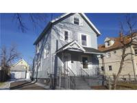 Lovely renovated and spacious 3 bedroom and 2 bath in
