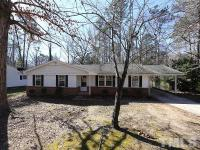 Ranch you have been looking for with Partial Brick on
