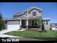 **Your 2nd Phase of award winning single family home