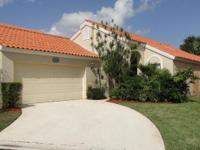 Looking For A Home In A Private Manned Gated Community