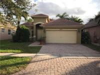 Short Sale. Spacious 1 story home, need TLC due to