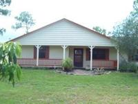 Bright And Airy 3 Bedroom, 2 Bath, 2 Car Garage, In