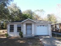 Cozy 3 bedroom two bath home awaits it's new owner. The
