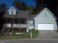 Short Sale---- Bank approved/appraised price.. 3BR