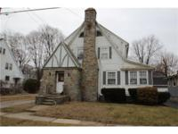 Solid built, Paradise Green Tudor/Colonial with over 2,
