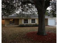 Completely remodeled 3 bed 2 bath home!!! With newer