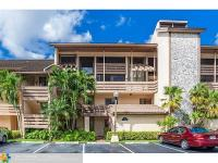 Wowzer! Spacious townhome in plantation, gated