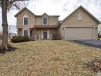 Here is your chance for a home in Hampden Township - CV