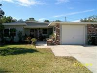 Sought after audubon park pool home 3/2 renovated and