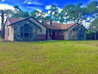 Beautiful Designer Home With Split Floor Plan And Many