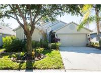 Move-In Ready 3 bedroom, 2 bath, Pool home located in