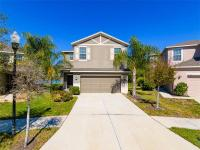 Thoughtfully planned & well appointed 3br/2.5ba/2cg