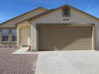 Move in ready - just like new! 3 bd, 2ba, open floor