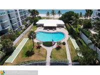 Lauderdale by the sea immaculate house located in the