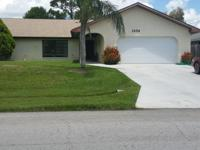 This Is A Must See Home,this Home Is A Very Large Home