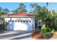 Reflection Lakes Pool Home. 3 bedroom with great room