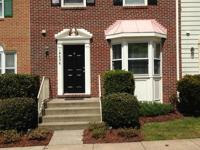 Well-maintained updated home including granite counters