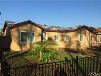 WOW!!!WOW!!! Completely remodeled property in a great