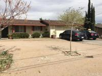 Short sale approved at $179,000 Great 3 bedrooms 2 bath