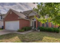 Back on market! Move in your new home before christmas!
