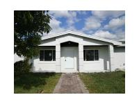 Spacious corp-owned 3 bed/2 bath updated home with
