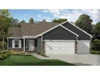 Welcome home to Embry Place! Our popular Bryant plan is
