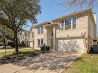 Gorgeous remodeled property w/ fantastic features