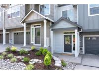 Beautiful town home community with 70 total units. This