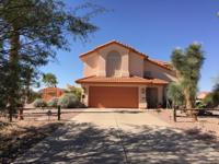 Beautiful 2 Story home for sale in AZ City! Pride of