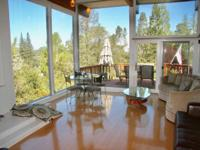 Great location in downtown Los Gatos! Spectacular views