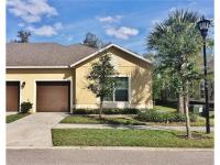Lennar built, gorgeous, move-in ready maintenance free