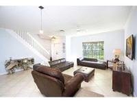 wonderful 2 story home in a gated community of