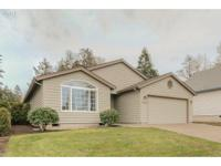 Meticulously cared for ranch! Price includes new