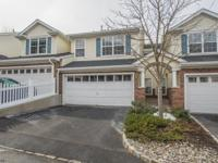 You will love this immaculate move-in ready 3 bedroom,