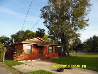 Short Sale; This home is located in the heart of