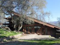 Extremely rare opportunity to own acreage and home with