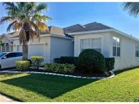 You have found your home. Recent Price improvement for