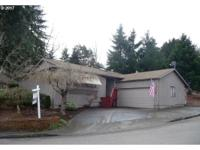 Lovely one level home in very nice neighborhood. Close