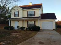 Newly renovated 3 bedroom 2 1/2 bath home located in