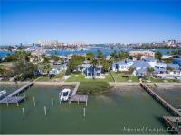 Charming waterfront dream home on 1.5 lots with