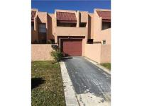 Well maintained 3 bedroom 2 1/2 bathroom 2100 square