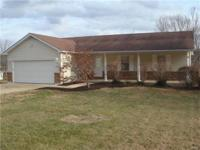 Nice Lakeview home (common ground between lake and