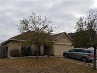 Lovely 1 owner home in coveted LISD. Walking distance