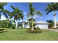 Huge price reduction - get it while you can 