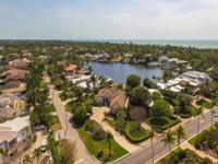 H.10645 - Exceptional Aqualane Shores 21, 344 sq.ft.