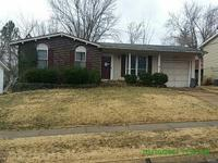Must see, 3 bedroom, 2 bath ranch home located in the
