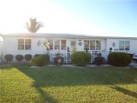 Spectacular, ready to move in Mobile home, 3 bedrooms,